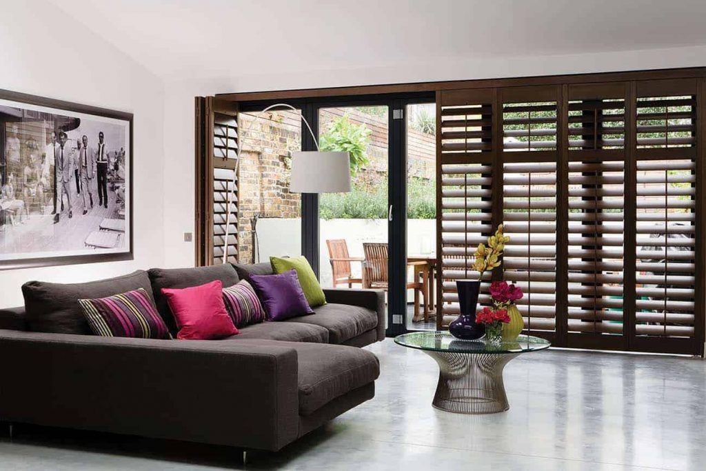 How to Buy Venetian Blinds