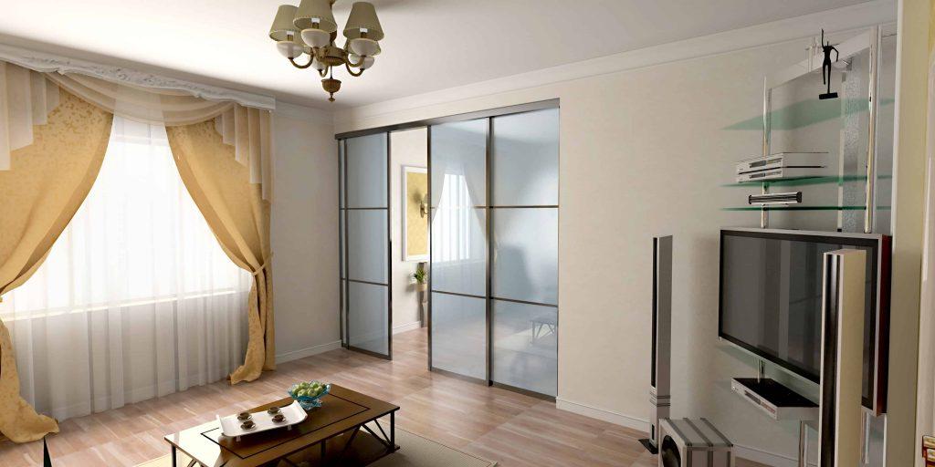Stylish Cardiff blinds