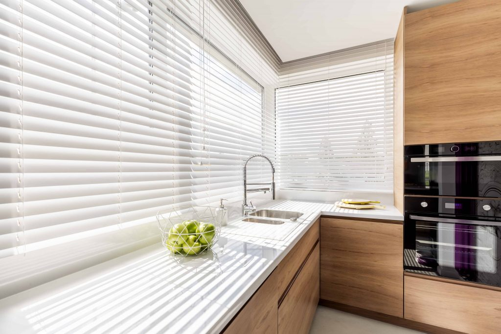 Cardiff blinds for £99